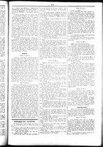 giornale/UBO3917275/1856/Aprile/11