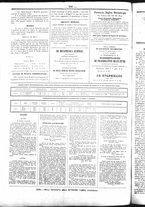 giornale/UBO3917275/1856/Aprile/12
