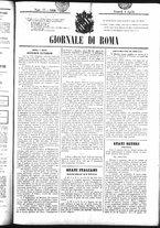 giornale/UBO3917275/1856/Aprile/13
