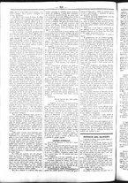 giornale/UBO3917275/1856/Aprile/14