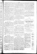giornale/UBO3917275/1856/Aprile/15
