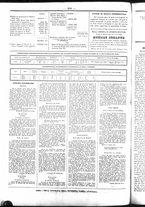 giornale/UBO3917275/1856/Aprile/16