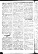 giornale/UBO3917275/1856/Aprile/18