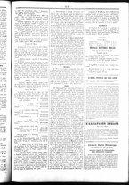 giornale/UBO3917275/1856/Aprile/19