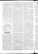 giornale/UBO3917275/1856/Aprile/2