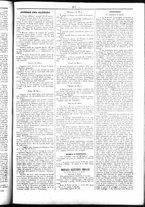 giornale/UBO3917275/1856/Aprile/3