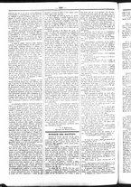 giornale/UBO3917275/1856/Aprile/6