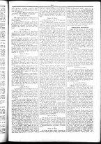 giornale/UBO3917275/1856/Aprile/7