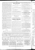 giornale/UBO3917275/1856/Aprile/8