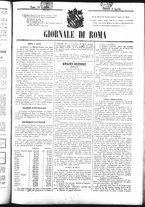 giornale/UBO3917275/1856/Aprile/9