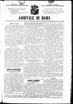 giornale/UBO3917275/1856/Dicembre/1