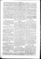 giornale/UBO3917275/1856/Dicembre/11