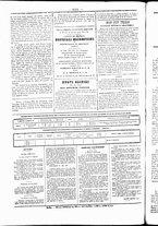 giornale/UBO3917275/1856/Dicembre/12