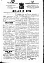 giornale/UBO3917275/1856/Dicembre/13
