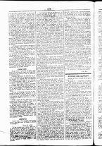 giornale/UBO3917275/1856/Dicembre/14
