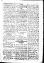 giornale/UBO3917275/1856/Dicembre/15