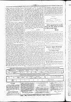 giornale/UBO3917275/1856/Dicembre/16