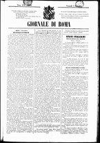 giornale/UBO3917275/1856/Dicembre/17