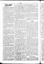 giornale/UBO3917275/1856/Dicembre/18