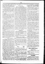 giornale/UBO3917275/1856/Dicembre/19