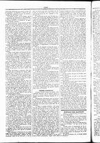 giornale/UBO3917275/1856/Dicembre/2