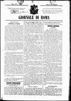 giornale/UBO3917275/1856/Dicembre/5