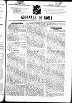 giornale/UBO3917275/1856/Febbraio/1