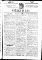 giornale/UBO3917275/1856/Febbraio/13