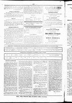 giornale/UBO3917275/1856/Febbraio/16