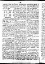giornale/UBO3917275/1856/Febbraio/18