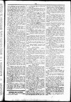 giornale/UBO3917275/1856/Febbraio/19