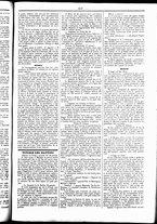 giornale/UBO3917275/1856/Febbraio/3