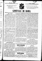 giornale/UBO3917275/1856/Febbraio/5