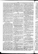giornale/UBO3917275/1856/Febbraio/6