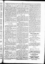giornale/UBO3917275/1856/Febbraio/7