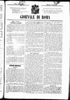 giornale/UBO3917275/1856/Febbraio/9