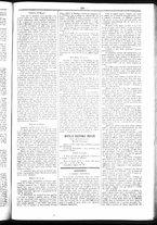 giornale/UBO3917275/1856/Giugno/11