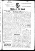 giornale/UBO3917275/1856/Giugno/13