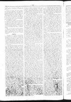 giornale/UBO3917275/1856/Giugno/14