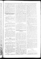 giornale/UBO3917275/1856/Giugno/15