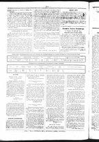 giornale/UBO3917275/1856/Giugno/16