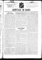 giornale/UBO3917275/1856/Giugno/17