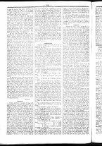 giornale/UBO3917275/1856/Giugno/18
