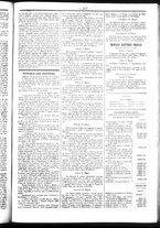 giornale/UBO3917275/1856/Giugno/19