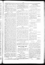 giornale/UBO3917275/1856/Giugno/3