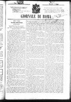 giornale/UBO3917275/1856/Giugno/5