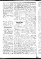 giornale/UBO3917275/1856/Giugno/6