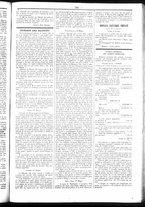 giornale/UBO3917275/1856/Giugno/7