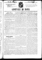 giornale/UBO3917275/1856/Giugno/9