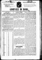giornale/UBO3917275/1856/Luglio/1